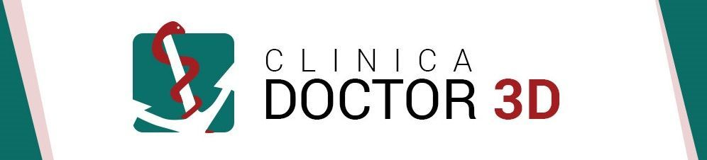 Doctor 3D - Maritime Medical Certificates