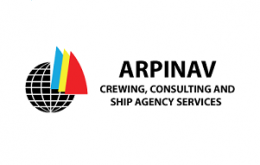 All Crewing Agencies List in Europe - Maritime news for