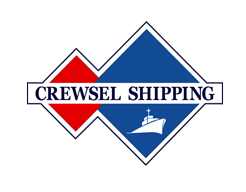 All Crewing Agencies and Maritime Companies in Europe - Romcrew